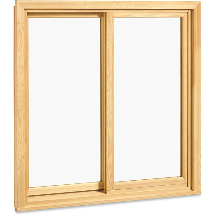 Sliding french door for Sliding glass doors that look like french doors