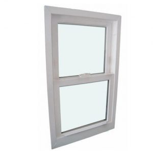 Double hung archives for Anderson vinyl windows