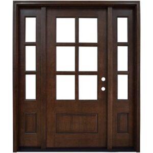 Doors Front Entry Frameless Amp Fibreglass Shower Doors